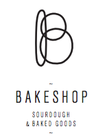 Northcote Bakeshop