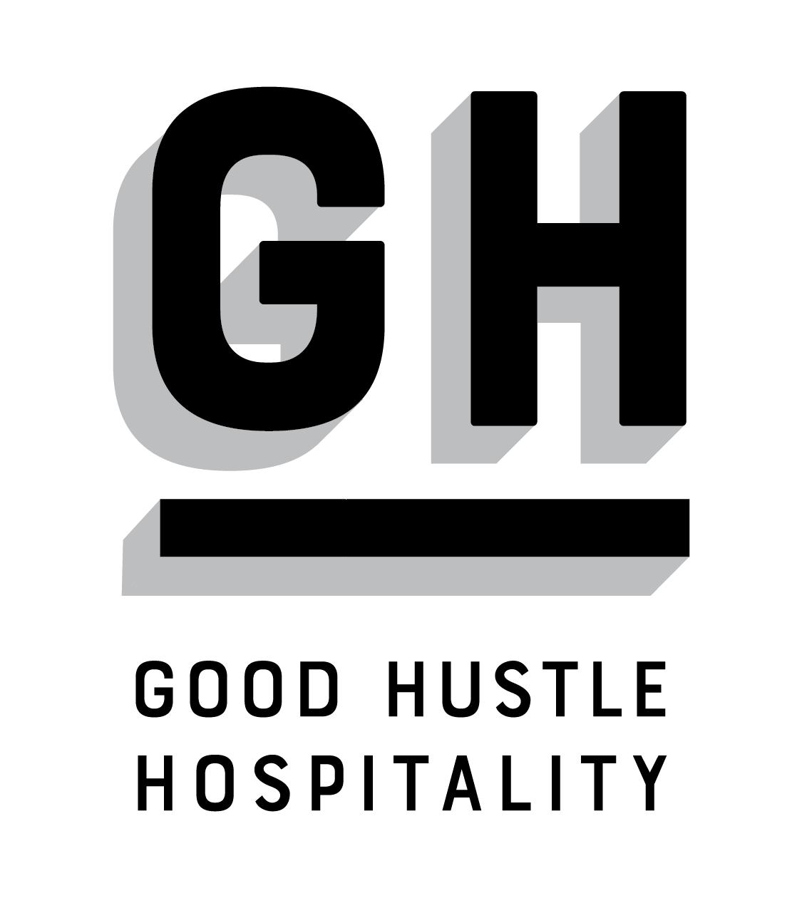 Good Hustle / Taco Truck /Beatbox