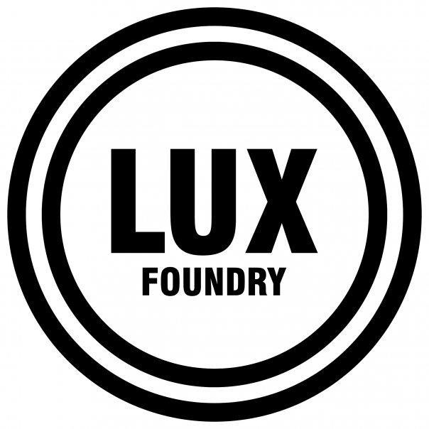Lux Foundry