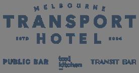 Transport Hotel