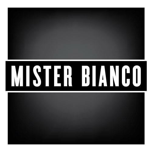 Mister Bianco