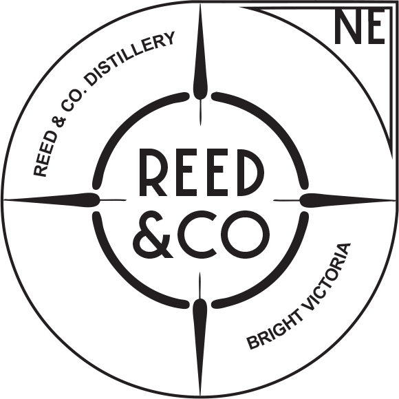 Reed & Co Distillery
