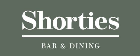 Shorties Bar & Dining