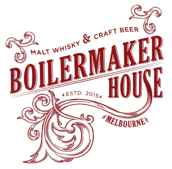 Boilermaker House