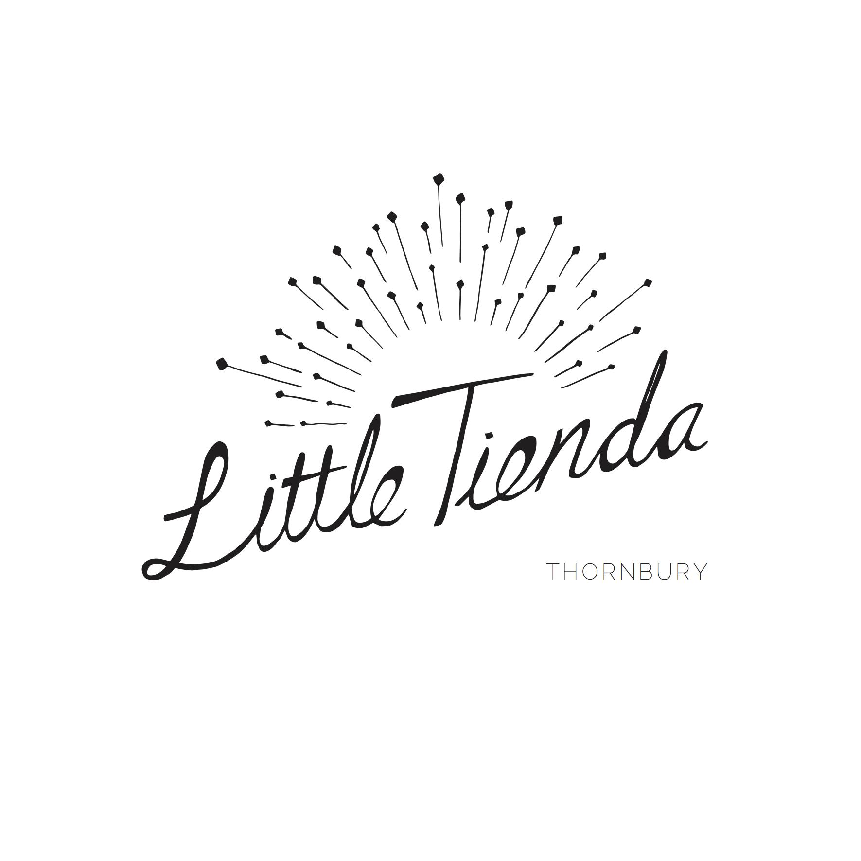 Little Tienda Thornbury