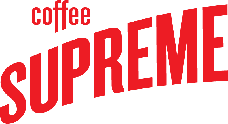 Coffee Supreme Limited