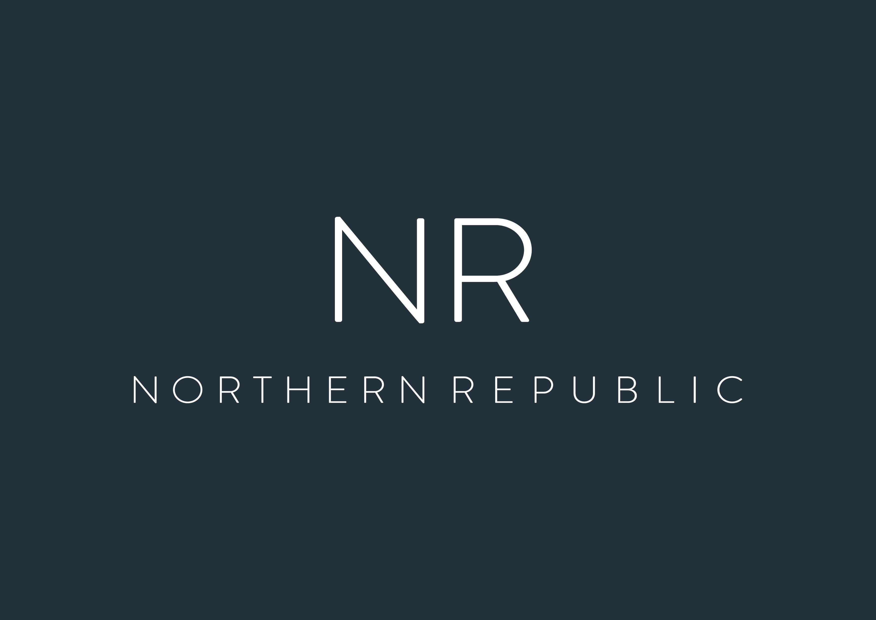 Northern Republic