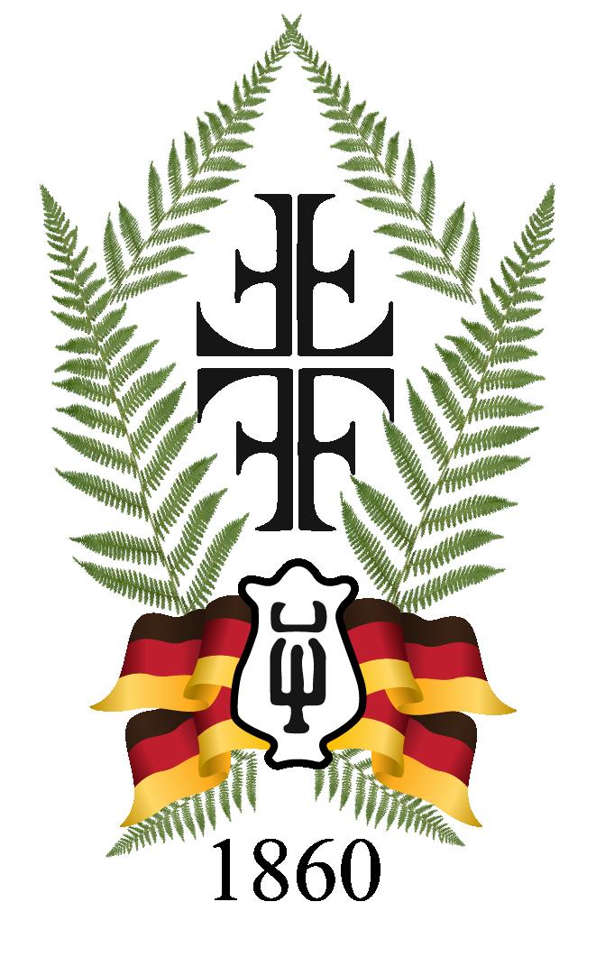German Club Tivoli