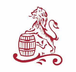 Jimmy Watsons wine bar