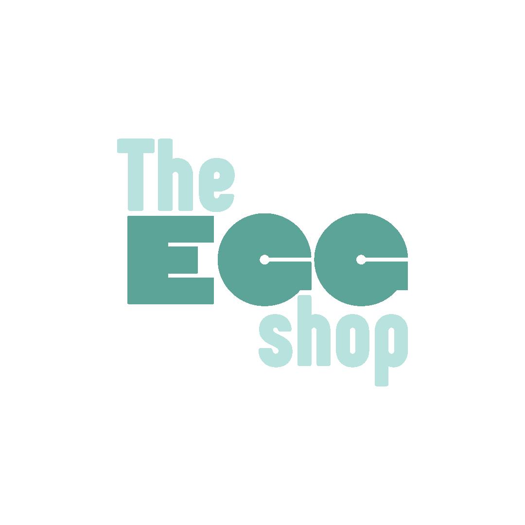 The Egg Shop
