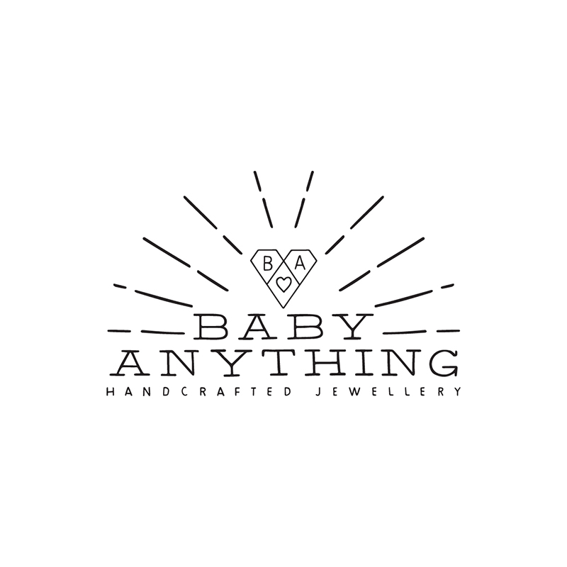 Babyanything Pty Ltd