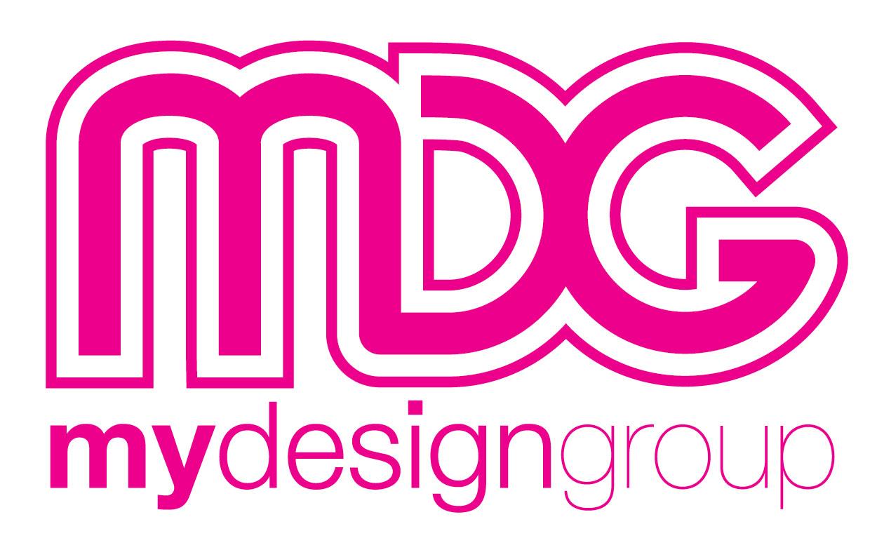 My Design Group