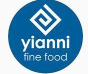 Yianni Fine Food