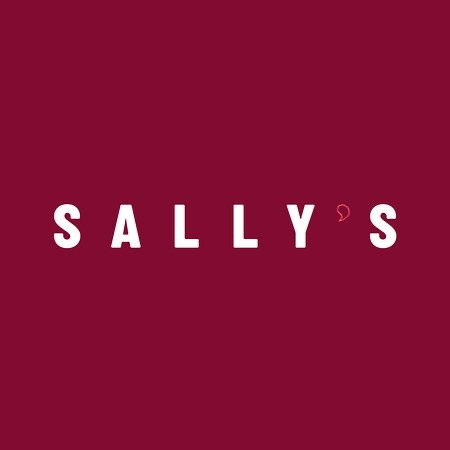 Sally's Kitchen and Wine bar