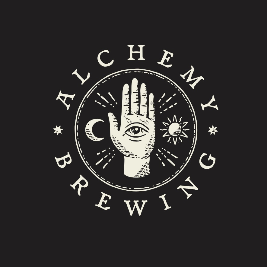 Alchemy Brewing Co