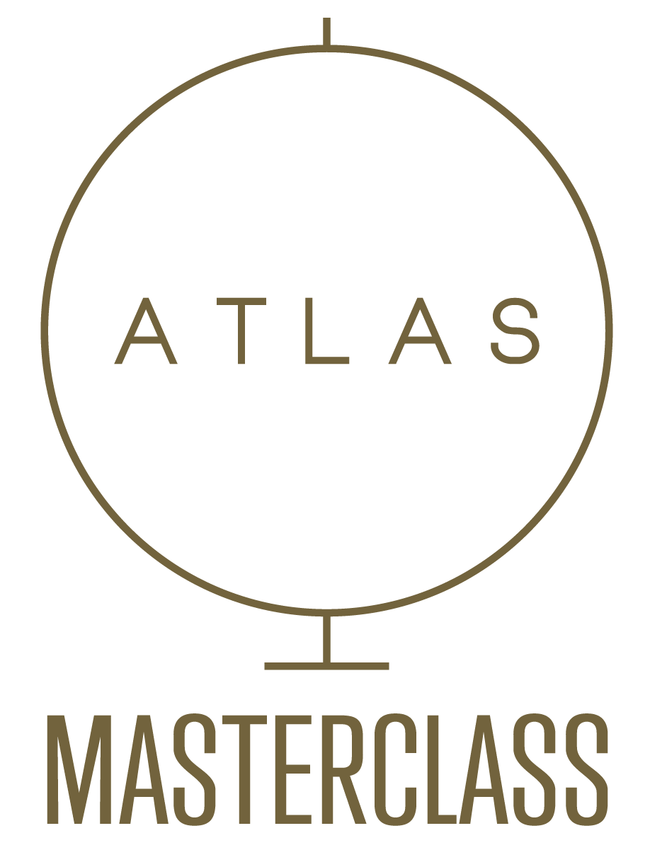 Atlas Masterclass