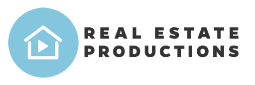 Real Estate Productions