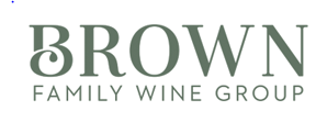 Brown Family Wine Group
