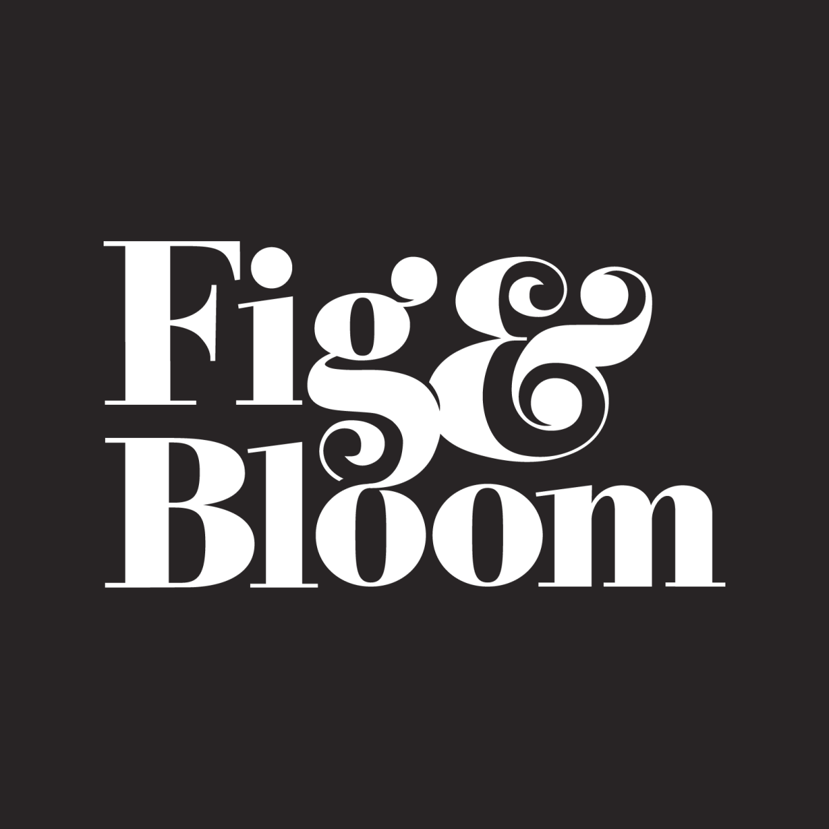 Fig & Bloom