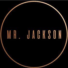 Mr Jackson