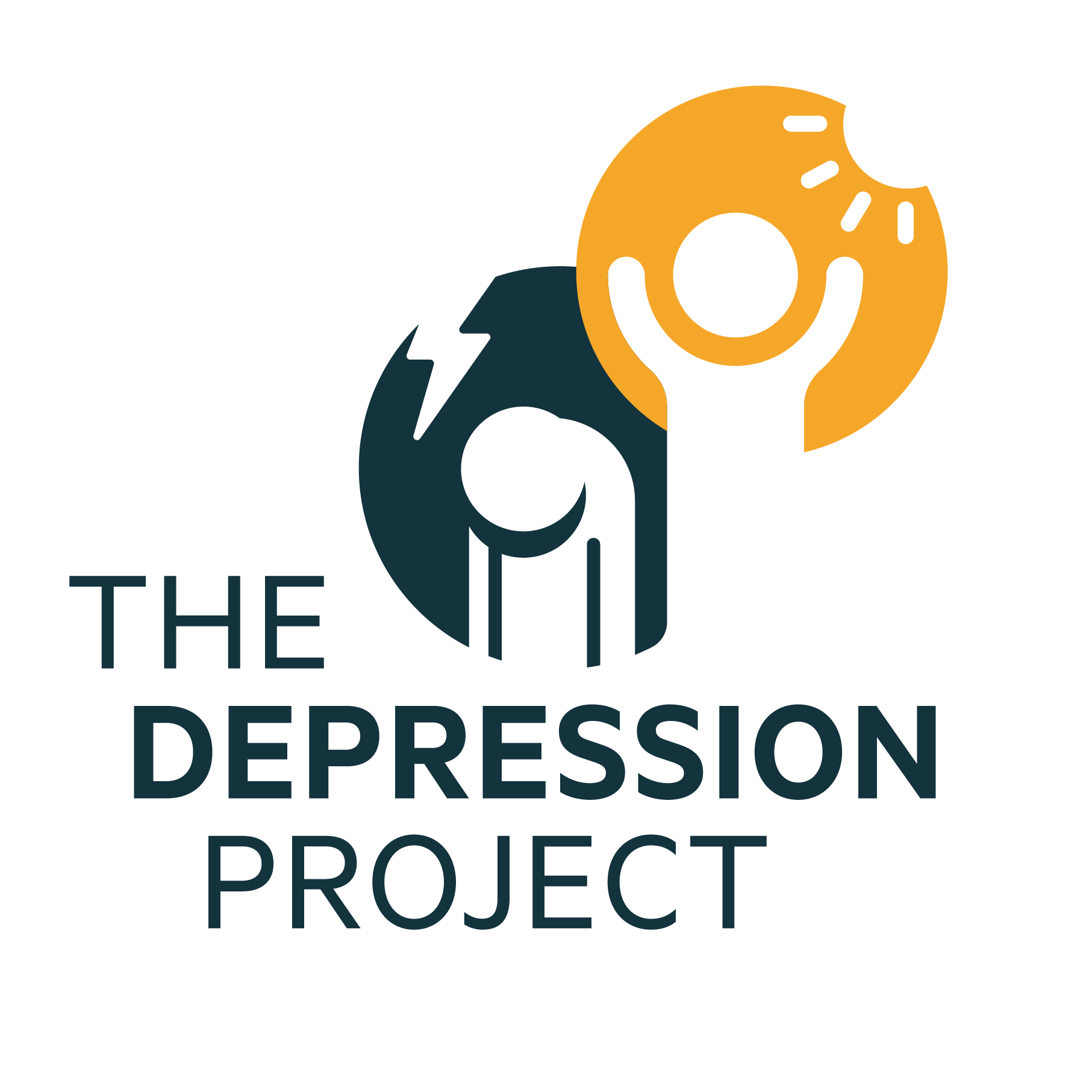 The Depression Project