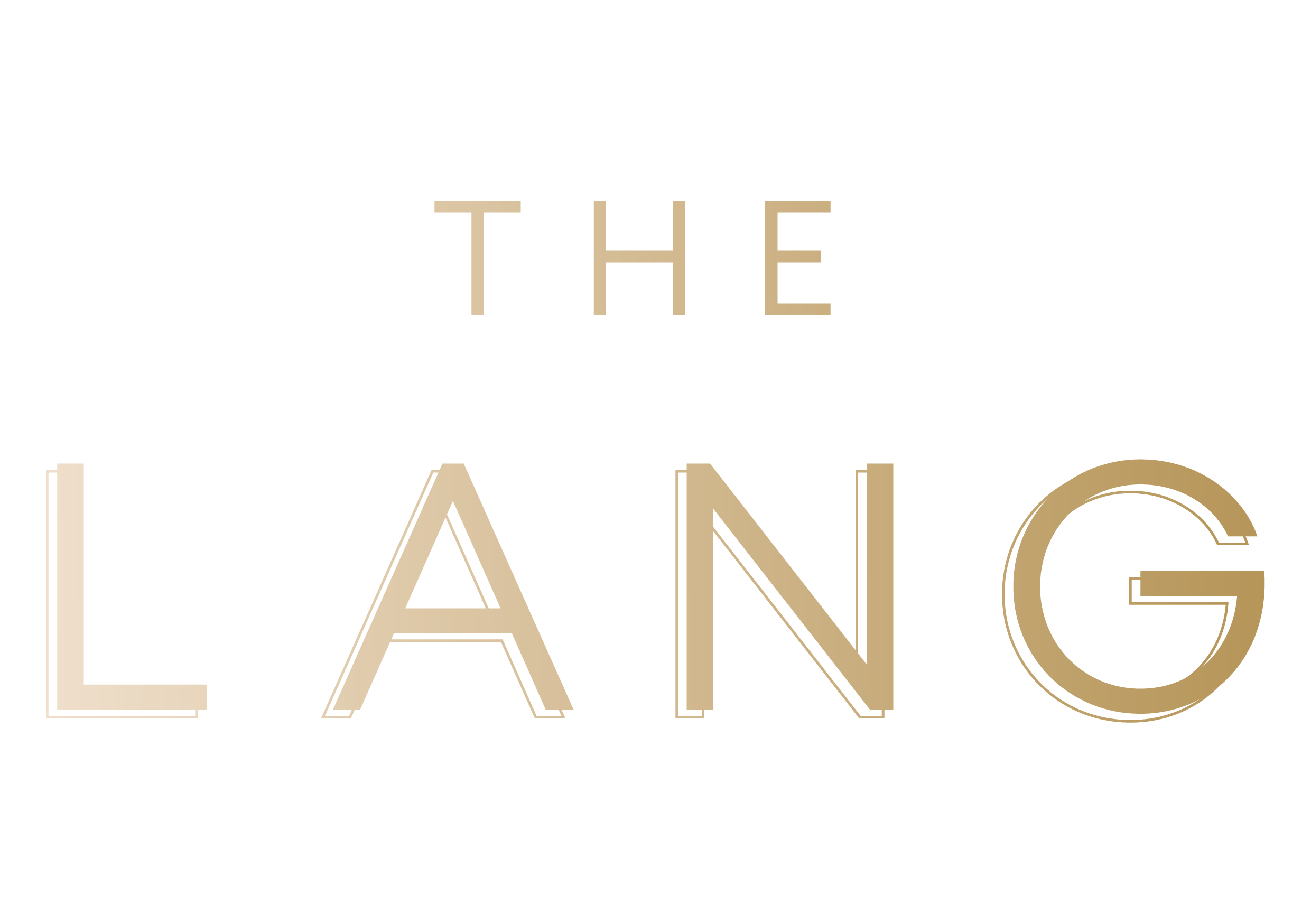The Lang