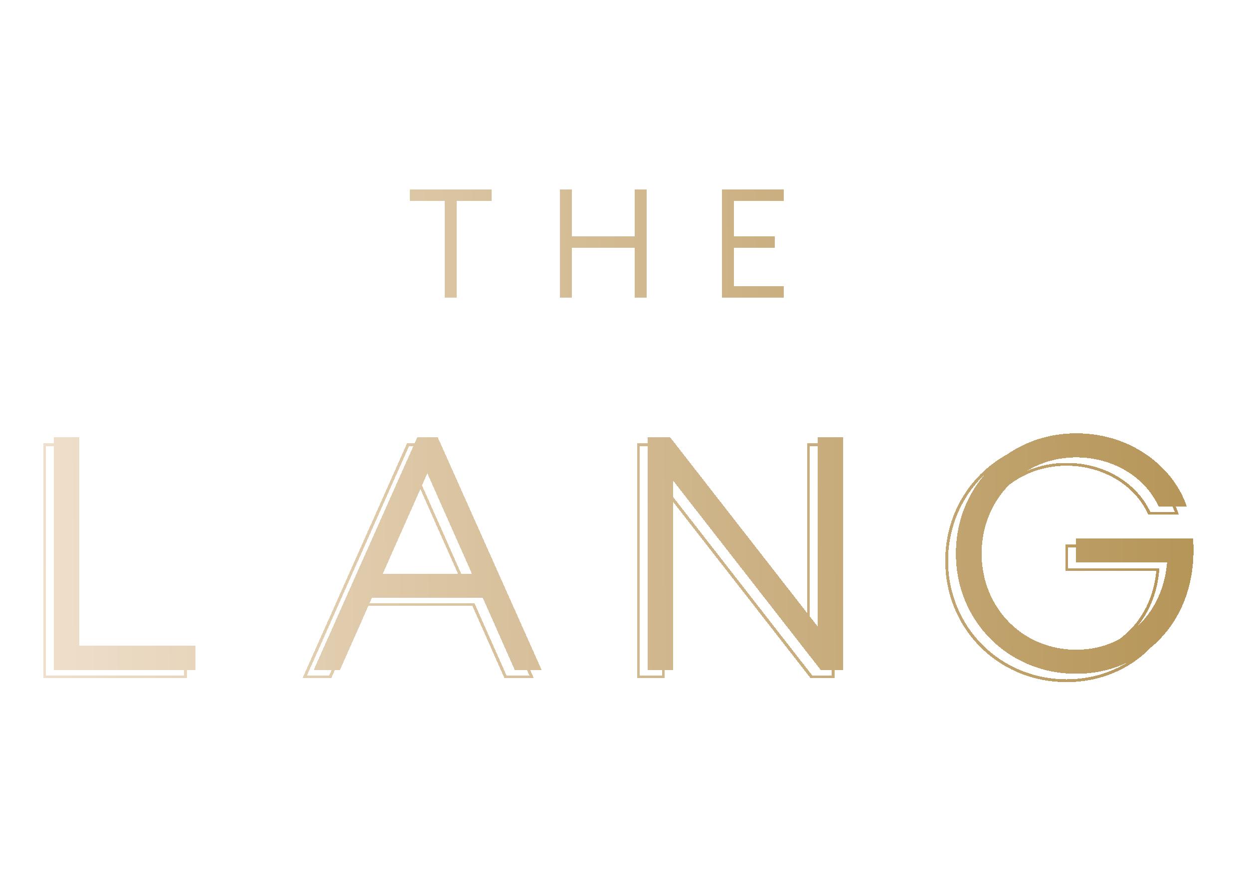 The Lang