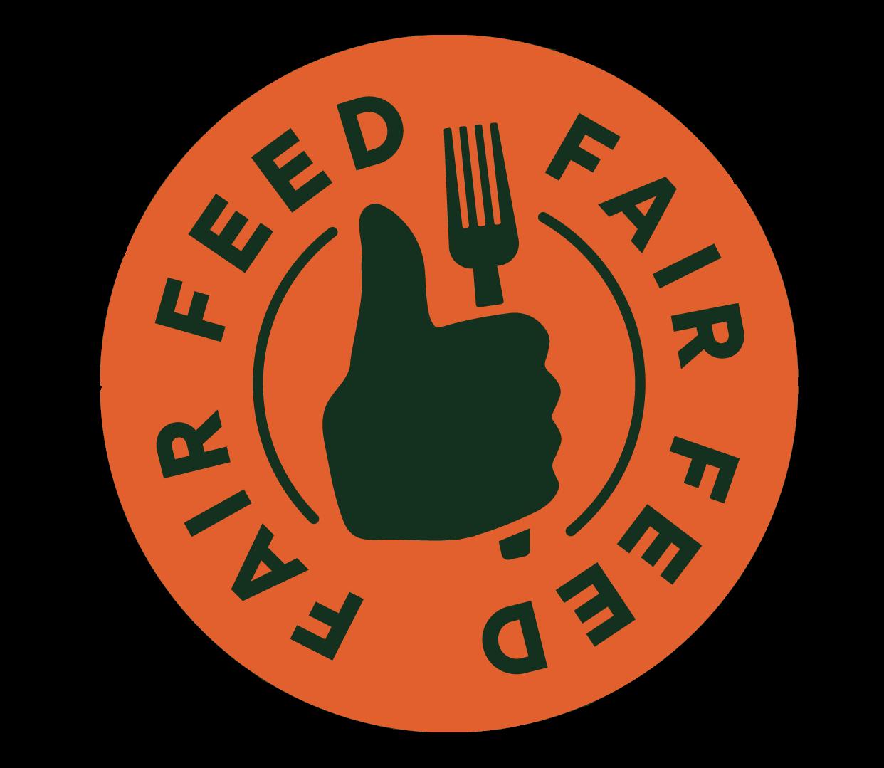 FairFeed
