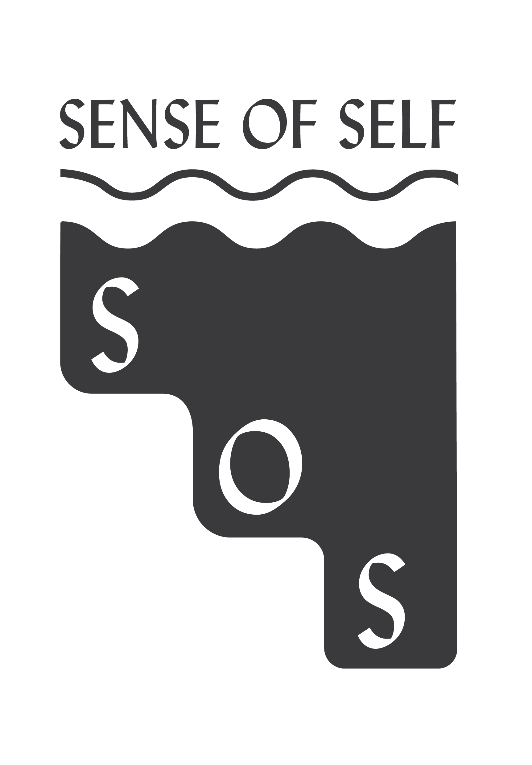 Sense Of Self (SOS)