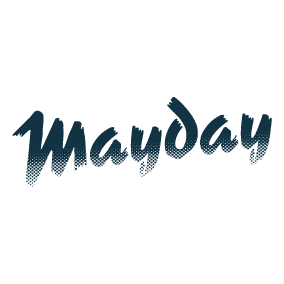 Mayday Coffee and Food