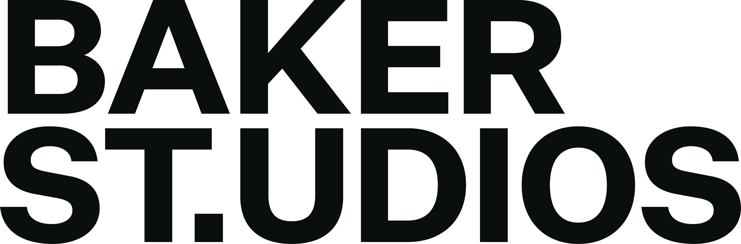 BAKER STREET STUDIOS