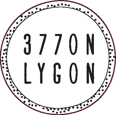 377 on Lygon
