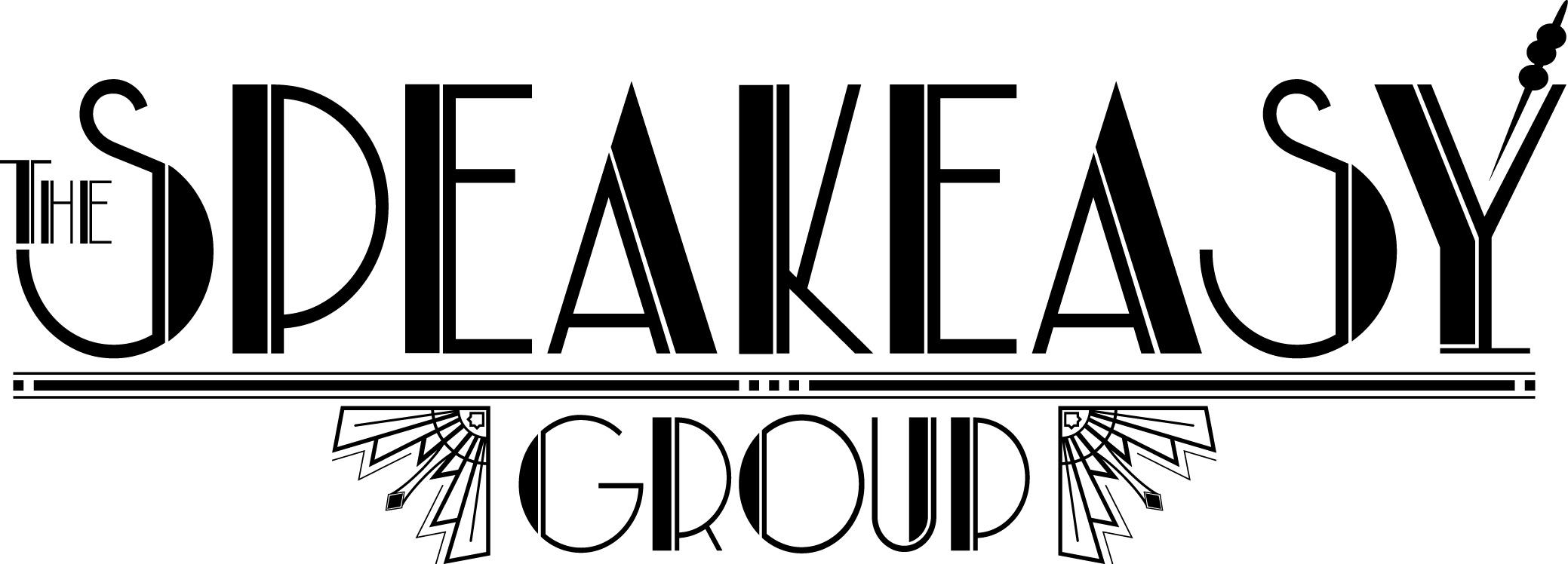 The Speakeasy Group