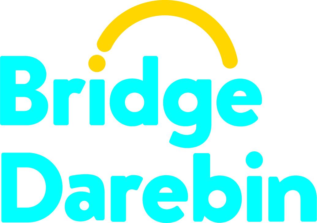 Bridge Darebin