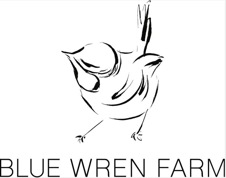 Blue Wren Farm