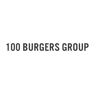 100 Burgers/Welcome To Group
