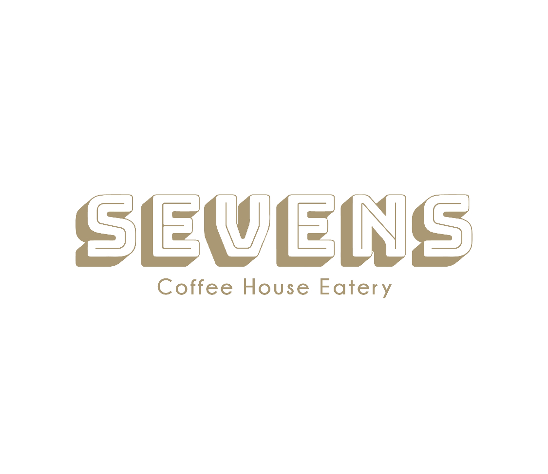 Sevens Specialty coffee
