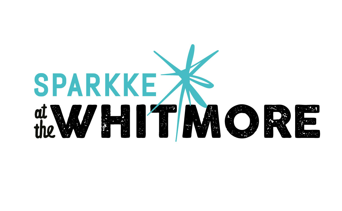 Sparkke at the Whitmore