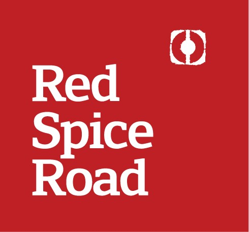 Red Spice Road