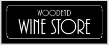 Woodend Wine Store