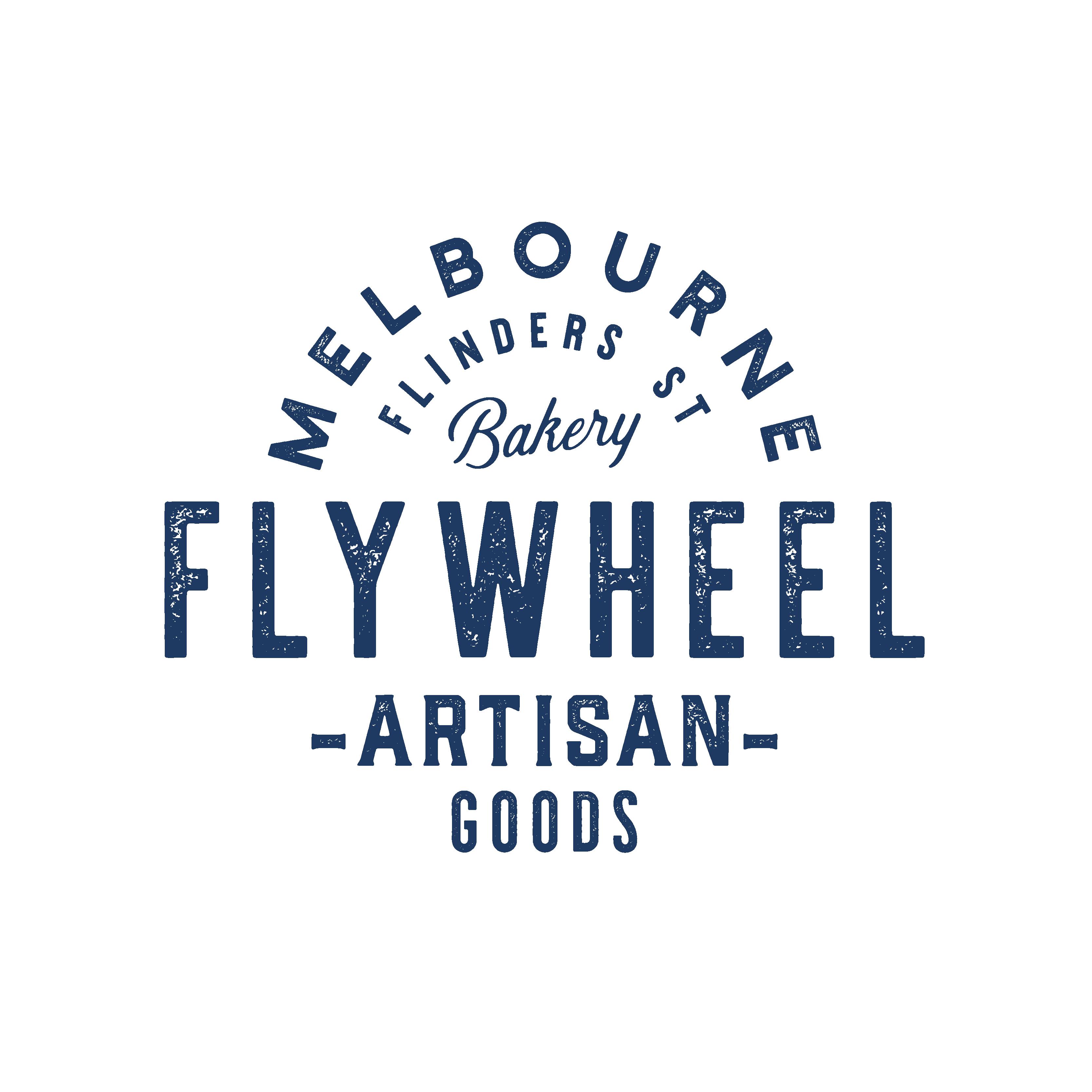 Flywheel Bakery