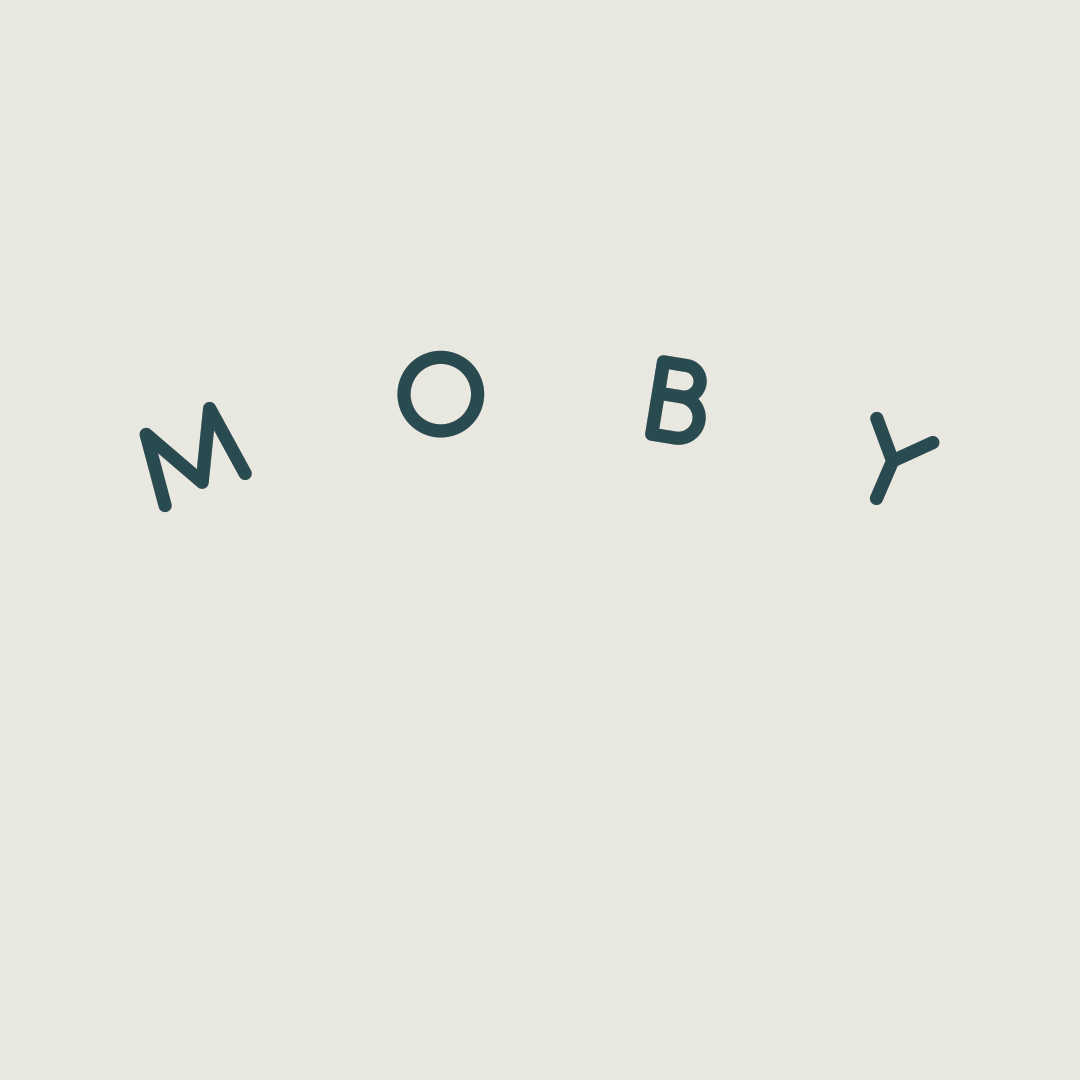 Moby 3143