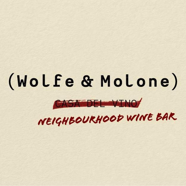 Wolfe & Molone