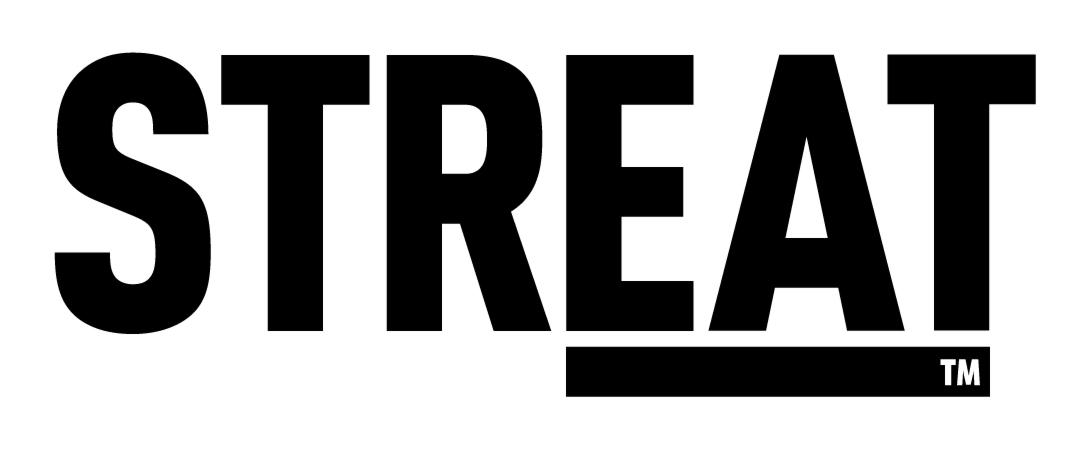STREAT