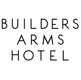 Builders Arms Hotel