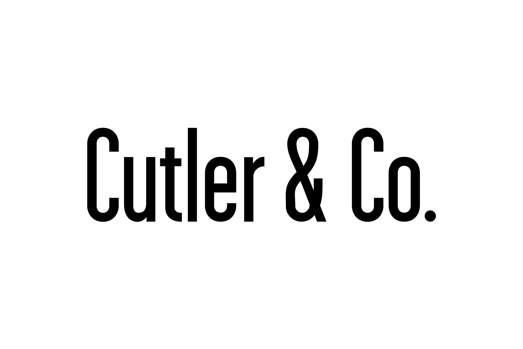 Cutler & Co