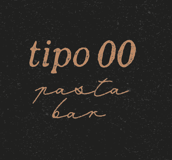 Tipo 00